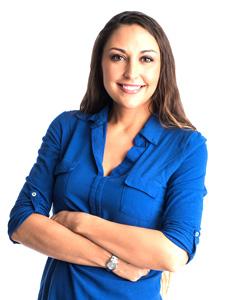 Tracy Loso