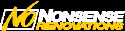 NNRENOS_Logo_WHITE_800x200